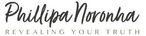 Phillipa Noronha Logo